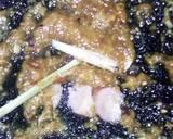 Sambel goreng ikan patin langkah memasak 3 foto