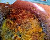 Stuffed Paneer Masala Gravy recipe step 6 photo