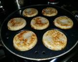 Wingko Babat #pr_jajanandaerah langkah memasak 3 foto