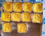 Lemet Jagung Ketan langkah memasak 5 foto