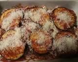Parmigiana recipe step 5 photo