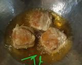Tahu Isi /Gehu/Tahu Susur langkah memasak 7 foto