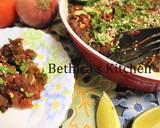 Eggplant Moussaka recipe step 4 photo