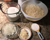 Loaded potato soup recipe step 1 photo