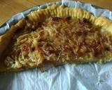 Easy Caramelized Onion Tart recipe step 3 photo