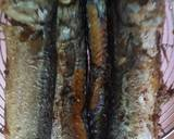 Ikan Pindang Balado langkah memasak 1 foto