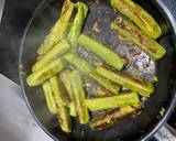 "Vegan ""pigs in blankets"" recipe step 2 photo"