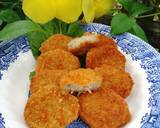 Nugget ayam instan (11) langkah memasak 4 foto