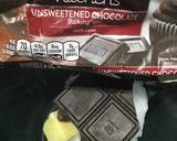 Keto Peanut Butter Chocolate Fat Bombs