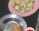 Perkedel kentang telor#homemadebylita langkah memasak 3 foto