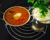राजमा चावल (rajma chawal recipe in Hindi) रेसिपी चरण 4 फोटो