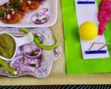 Masala Rava Idlis recipe step 7 photo