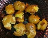 Creamy Spicy Cajun Baby Potatoes recipe step 6 photo