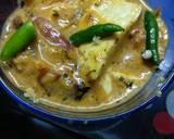 Paneer pyaja recipe step 4 photo
