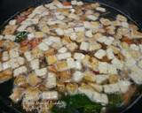 Sayur Lodeh Campur langkah memasak 2 foto