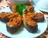 Balado Ikan Patin langkah memasak 5 foto
