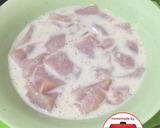 Chicken Karaage / Ayam goreng krispi#homemadebylita langkah memasak 1 foto