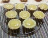 Pie Lemon Curd #Pr_anekapie langkah memasak 4 foto
