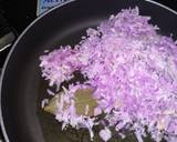 Purple Yam delight recipe step 1 photo