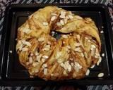 Crown Bread langkah memasak 6 foto