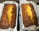 Apricot Cake recipe step 8 photo