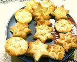 Jeera Biscuits with double star recipe step 5 photo