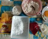 Mawaran (kue semprit)