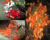 Tripe Fried Rice from Semarang (NASI GORENG BABAT - SEMARANG) recipe step 2 photo