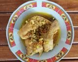 Ayam Betutu langkah memasak 4 foto