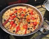 24WSJ Beef Pilaf recipe step 6 photo