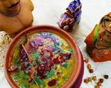 Banjara Dal recipe step 4 photo