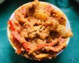 Gajar-Gobhi-Turnip Pickle recipe step 8 photo