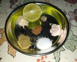 Watermelon Shikanji recipe step 3 photo