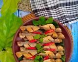 Selar Kriuk (Seri Seafood) langkah memasak 4 foto