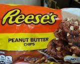 Banana Muffin Peanut Butter Chips langkah memasak 6 foto