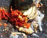 Gejos Ikan Mas / Gejos Lauk Emas langkah memasak 2 foto