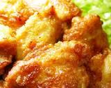 Salt Flavoured Fried Chicken recipe step 4 photo