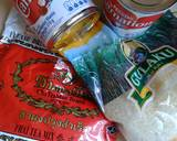 Original thai tea langkah memasak 1 foto