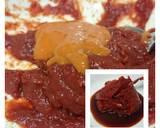 Sriracha Tomato Spam And Onion Fried Rice recipe step 1 photo