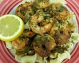 Spicy Cajun Shrimp recipe step 4 photo