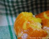Naan Fateere recipe step 16 photo