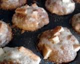 Mini Apple Banana Walnut Bread Muffins recipe step 14 photo