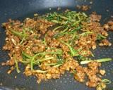 Halibut Fish Curry recipe step 1 photo