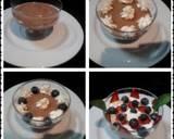 Quick Chocolate Mousse . recipe step 6 photo