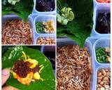 Kanya's Aroma Pomelo And Fruits Appetizer..Miang Kham.. recipe step 4 photo