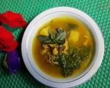 Pindang Ayam Palembang langkah memasak 3 foto