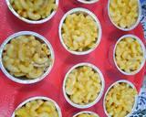 Macaroni Scotel Kukus langkah memasak 10 foto