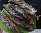 Ikan Kembung Banyar Kuah Pedas #SelasaBisa langkah memasak 2 foto