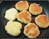 Wingko Babat Teflon Simple langkah memasak 4 foto