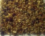 Mayan Chocolate Snack Time recipe step 7 photo